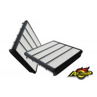Car Accessory Toyota Cabin Air Filter 17801-38030 1780138030 17801-51020 17801-0S010 1780151020S Manufactures