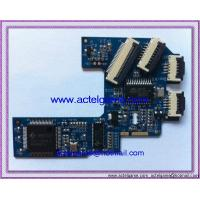 PS3 3k3y ODE 40XX Adapter PS3 modchip Manufactures