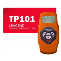 China 315MHz & 433MHz Signals TPMS diagnostic tool and service tool TP101 on sale