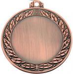 sport blank medal Manufactures