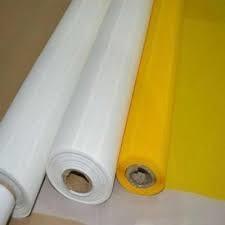 China Nylon filter mesh nylon screen mesh fabric nylon mesh cloth micron mesh filter nylon filter cloth mesh on sale