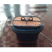 Good Quality Air Filter For DONALDSON P608533 Manufactures