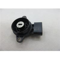 China EFI Car Parts Throttle Position Sensor For 06-10 LEXUS IS250 IS350 192300-2010 on sale