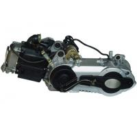 Motorcycle Engine PartS 1P52QMI GY6125CC Single cylinder/4-stroke/forced air-cooled Manufactures