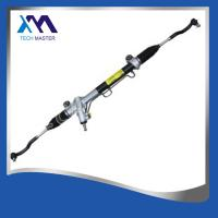 Power Steering Rack For TOYOTA CAMRY ACV40 ACV41 GSV40 44200 - 06320 4420006320 LHD Manufactures