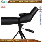 Straight Zoom Spotting Scope SP10 15-45X60/20-60X60/20-60X70 /20-60X80 Manufactures
