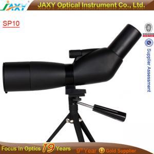 China Straight Zoom Spotting Scope SP10 15-45X60/20-60X60/20-60X70 /20-60X80 on sale