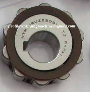 China NTN 22UZ21111T2PX1 Doubel Row Eccentric Bearing on sale