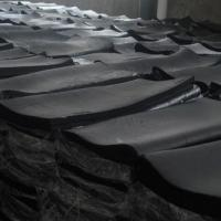 Environmental reclaimed rubber for tire /recycled rubber sellers /shredder rubber Manufactures