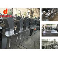 High Technology Automatic Noodle Maker Equipment Manufactures