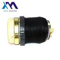 Black Air Suspension Springs Bag For Audi A6 C6 Quattro S6 Rear Left And Right 4F0616001J Manufactures