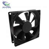 China Factory supply 90mm PC Desktop Computer Case Cooling Cooler Fan with Low Noise on sale
