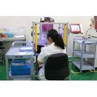 Clean Room Plastic Injection Molding , Professional Custom Plastic Molding Manufactures