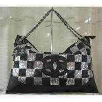 Wholesale-Freeshipping-09 new arrive stylish brand handbag handbags bag tote with dust bag and tags Manufactures