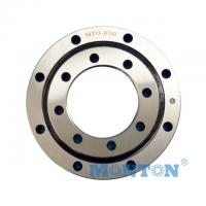RB20025UUCC0P5 RB20030UUCC0P5 RB20 Csf Harmonic Drive For Robot , Harmonic Reducer Bearing Manufactures