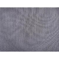 Houndstooth Polyester Fabric Manufactures