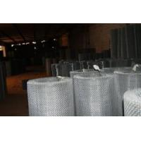 Hot Dipped Welded Wire Mesh Manufactures