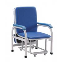 China Metal steel hospital clinic office reception furniture sales folding chair on sale