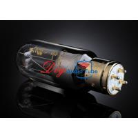 China Hi - End Vacuum Tube Audio Amplifier Series 211-T With Scientific Socket Connections on sale