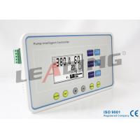 Smart Programmable Logic Controller for Triplex Pump Control and Protection Manufactures
