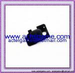 Samsung S5360 Ringer Speaker with Antenna Samsung repair parts Manufactures