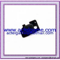 Samsung S5360 Home Button Samsung repair parts Manufactures