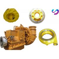 Single Stage Sand Pumping Equipment    Manufactures