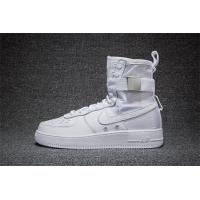 China 2017 fashion Nike AIR FORCE SF AF1 903270-100 men's running shoes jogging trainers on sale