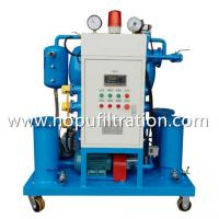 ZY Single Stage Insulation Oil Filtration Plant,Recovery Breakdown Voltage Vacuum Transformer Oil Purifier,Insulating Manufactures