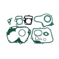 Cd70 Motorcycle Cylinder Gasket And Engine Gasket For Moto Spare Parts Manufactures