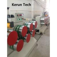 PET Strap Band Making Machine,Extrusion Line Manufactures