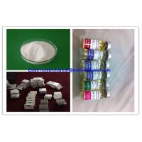 Quality Effective Fat Buring Oral Anabolic Steroids Primobolon Depot Methenolone Enanthate Primobolon for sale