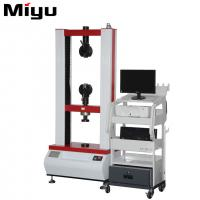 1~60T Computer Servo-Control Electronic Universal Tensile Strength Material Testing Machine Manufactures