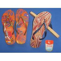 africa angola Mozambique all africa best selling fashion woman 9-11.5 shoes slippers 6 Manufactures