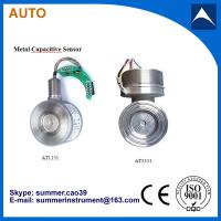 Compensated OEM Pressure Sensors With Low Price Manufactures