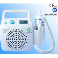 China Fetal Heart Monitor on sale