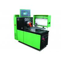 12psb-emc Fuel injection pump test bench Manufactures