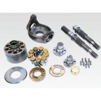 SPK10/10 hydraulic piston pump parts for CAT series Manufactures