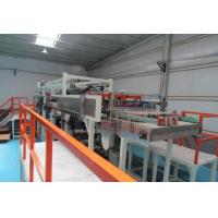 China 20 KW 7 Bar Tin Can Packaging Machine Automated Packaging Equipment on sale