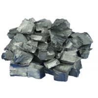 Terbium Rare Earth Materials Tb CAS 7440-27-9 In Magnetostrictive Alloy Manufactures
