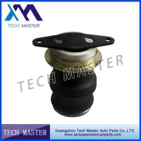 Portable Cabin Air Spring , Air Rubber Spring Bellows 1S3052 For Air Bag Manufactures