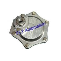 G353A049 2 1/2 ASCO Remote Control Dust Collect NBR Integral Compression Fittings Pulse Jet Valves Manufactures