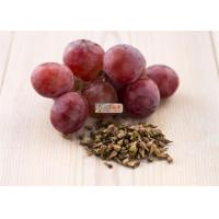 Buy cheap Grape Seed Extract Natural Pigment Powder / Grade A Grape Proanthocyanidin from wholesalers