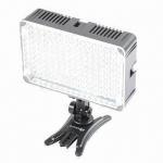 Aputure AL-160 160 LED Video Light for Canon/Nikon/Pentax/Olympus/Panasonic Manufactures