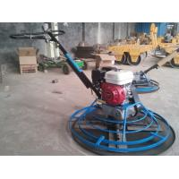 construction concrete screeding machine with high quality Manufactures