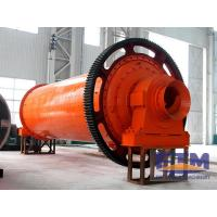 Ball Mill Grinder/Machine for Sale Manufactures