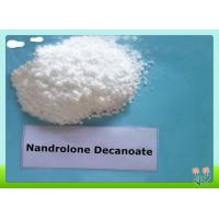 deconate
