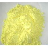 China 85% Mix Amino acid powder with 10.87% Glycine for AGRICULTURE GROWTH PR on sale