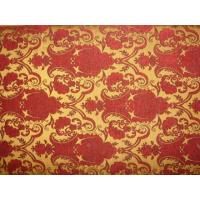 fabric, furniture textile Manufactures