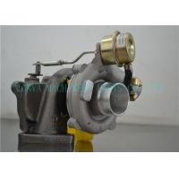 Quality Commercial Hyundai Starex  Engine Parts Turbochargers GT1749S 716938-5001S for sale